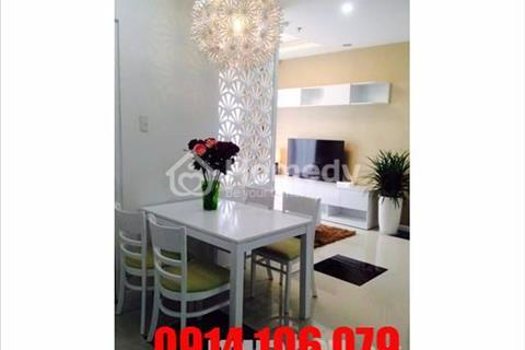Cần bán căn A801Monarchy 2 phòng ngủ trực tiếp từ chủ đầu tư, ven sông Hàn, Đà Nẵng.