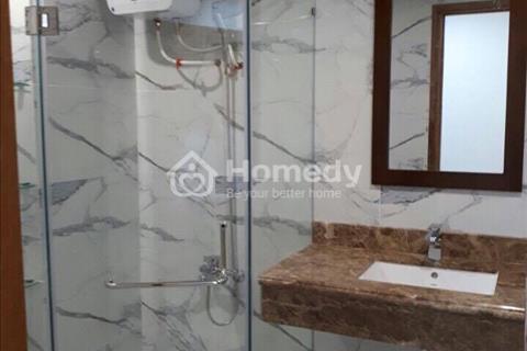 Cho thuê căn hộ CT1 với 2 phòng ngủ - VCN Phước Hải Nha Trang