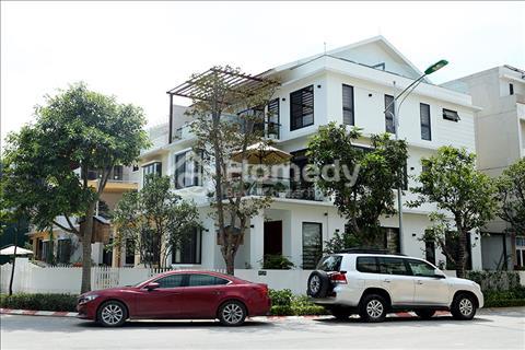 Cần bán nhà liền kề Xuân Phương – Viglacera, diện tích101 m2 giá 6,3 tỷ