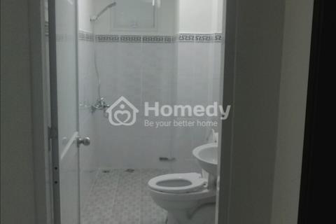Cho thuê căn hộ Happy City 67 m2, 2 phòng ngủ. Giá 5 triệu/ tháng