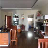 Bán căn hộ cao cấp Hei Tower Thanh Xuân, căn góc ban công Đông Nam
