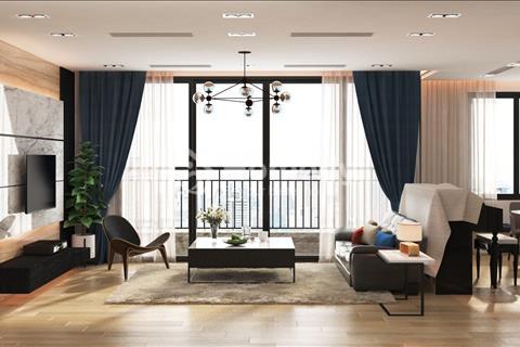 Tôi cần bán gấp căn hộ chung cư cao cấp tại D2 - Giảng Võ, Ba Đình, Hà Nội