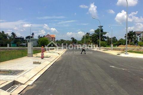 Dự án đất nền Long Hưng, Biên Hòa, tỉnh Đồng Nai.