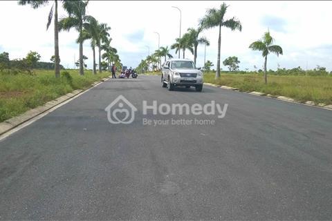 Bán đất biệt thự giá rẻ tuyệt đẹp tại Đồng Nai giá 185 triệu/ 140 m2 (30%).