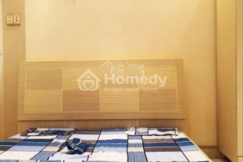 Cho thuê căn hộ mới xây full nội thất đường Trường Chinh,quận Tân Bình