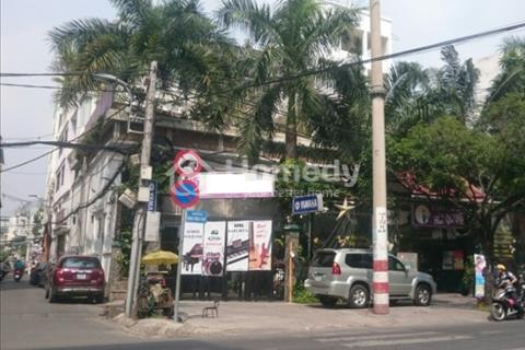 Cho thuê mặt bằng 2 mặt tiền đường Hoa Đào, Phường 2, quận Phú Nhuận