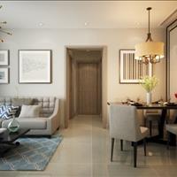 Bán lỗ gấp căn hộ 2 phòng Vinhomes Golden River block A3, tầng 36, full nội thất, cắt lỗ 200 triệu