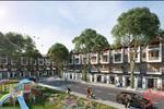 Với vị trí hoàn hảo, giá thành cạnh tranh, Nhà liền kề Lavender 124 Vĩnh Tuy được dự đoán sẽ làm nên cơn sốt nhà đất tại trung tâm Thủ đô trong thời gian sắp tới.
