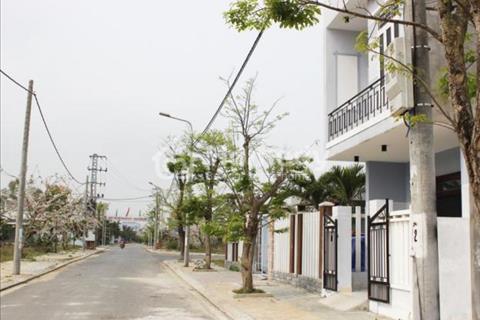 Đầu tư đất phía nam Đà Nẵng luôn là bài toán nan giải!