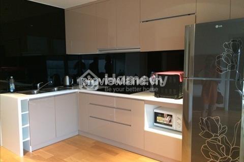 Cần cho thuê gấp căn hộ chung cư Diamond Island 98 m2, 2 phòng ngủ
