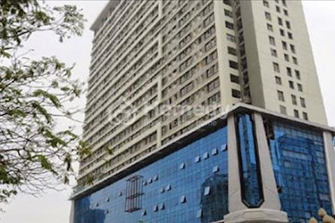 Bán căn hộ chung cư Star City, 112 m2, 3 phòng ngủ, nội thất cao cấp