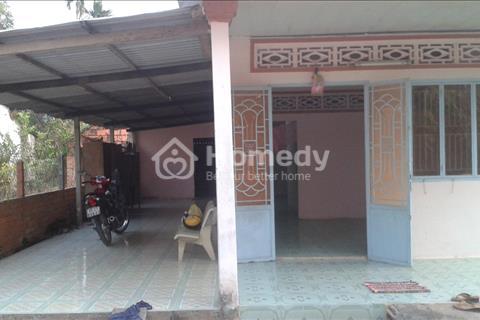 Nhà nguyên căn 160 m2 đường Nguyễn Việt Dũng.