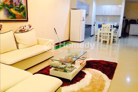 Chính chủ bán gấp căn hộ Royal tòa R4B, diện tích 131 m2, cửa chính Đông, để lại toàn bộ nội thất