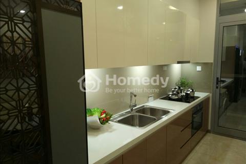 Cần vốn kinh doanh bán lỗ 500 triệu căn hộ Vinhomes Golden River 75 m2, chỉ 6,7 tỷ