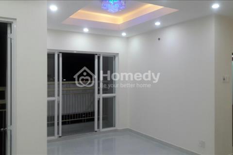 Cần cho thuê căn hộ chung cư Sơn Kỳ Tanibulding, nhà mới 100%