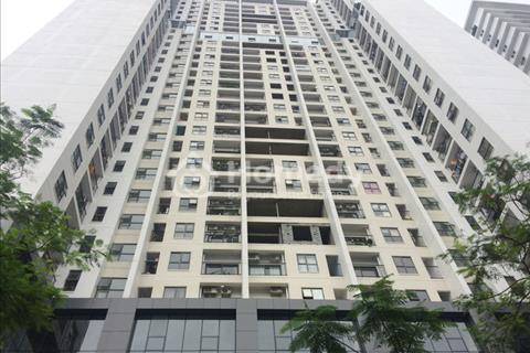Cho thuê chung cư Golden West Lê Văn Thiêm, 90 m2, 3 phòng ngủ, 9,5 triệu/tháng