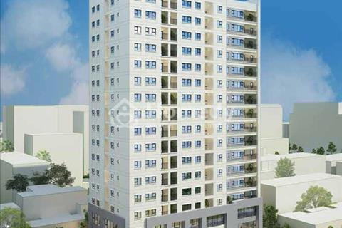 Bán căn 71 m2, đông nam, tầng 12, giá 2,1 tỷ/căn, 282 Nguyễn Huy Tưởng