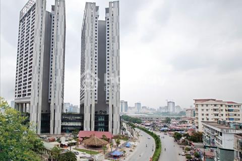 Dolphin Plaza, 28 Trần Bình, Mỹ Đình, Nam Từ Liêm cho thuê văn phòng cao cấp.