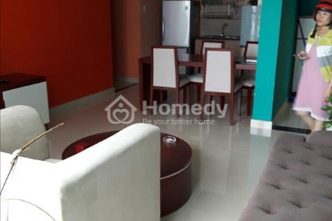Căn hộ Hưng Phát 2PN, dt 84m2, nhà mới cực đẹp, NTDD 13tr (tl)
