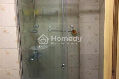 Cần bán căn hộ số 11 chung cư OCT2 Xuân Phương Viglacera. Giá: 1,450 tỷ (có thương lượng).