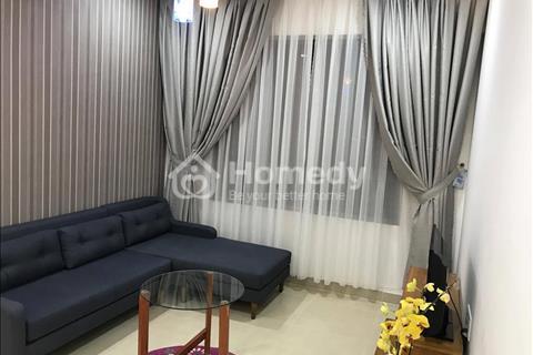 Cần cho thuê căn hộ Masteri Thảo Điền, 1 phòng ngủ, full nội thất, 13 triệu/tháng