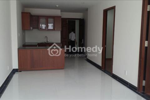 Cho thuê gấp căn hộ Giai Việt Residence Quận 8, diện tích 78 m2, 2 phòng ngủ, giá 9 triệu/tháng