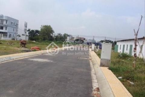 Bán lô đất ngay đường 970, Nguyễn Duy Trinh, 60 m2, giá 1,8 tỷ