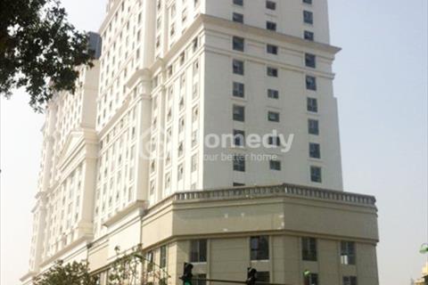 Cần bán gấp căn hộ 122 m2 chung cư cao cấp tại chung cư D2 Giảng Võ, Ba Đình, Hà Nội