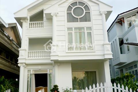 Cho thuê nhà nguyên căn mặt tiền đường Cách Mạng Tháng Tám, Phường 5, Quận Tân Bình