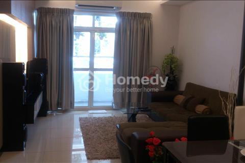 Chính chủ cần bán gấp căn hộ ngay Vincom Đồng Khởi, 148 m2, 3 phòng ngủ, 17 tỷ