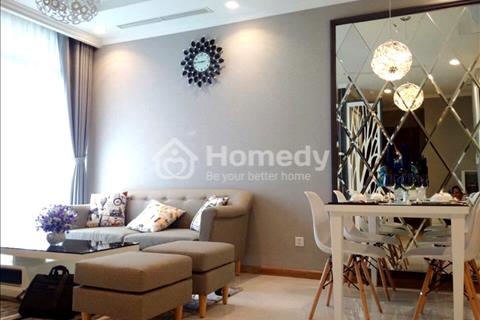 Bán căn hộ giá rẻ Vinhomes Central park từ 1 đến 4 phòng ngủ,giá rẻ hot nhất thị trường.