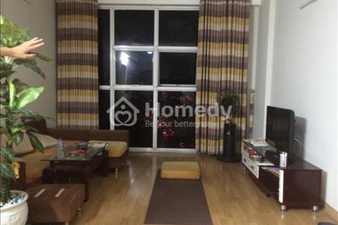 Cần bán gấp căn hộ Khánh Hội 3, Quận 4, diện tích 82 m2, 2 phòng ngủ, nhà rộng thoáng mát, sổ hồng