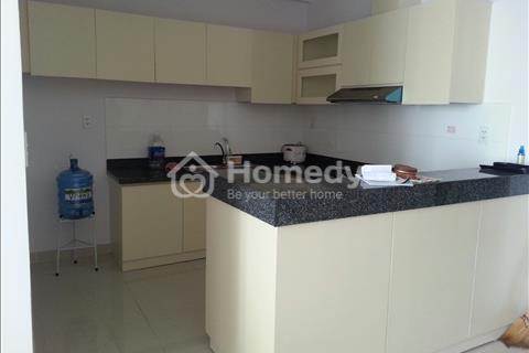 Cần cho thuê chung cư cao cấp Him Lam Chợ Lớn đường Hậu Giang, Phường 11, Quận 6
