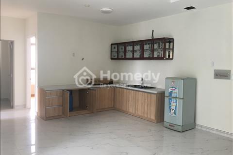 Chính chủ cho thuê căn hộ 2 phòng ngủ, 68 m2 khu căn hộ The Art Quận 9
