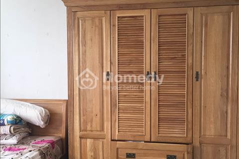Cho thuê căn hộ Tân Phước Plaza, 2 phòng ngủ, giá 11 triệu/tháng