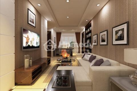 Bán căn hộ 65 m2, 2 phòng ngủ, 2 WC, tại Khang Gia Gò Vấp. Giá 1,12 tỷ