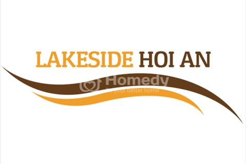 Đất nền Lakeside Hội An