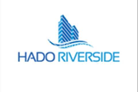 Căn hộ Hà Đô Riverside