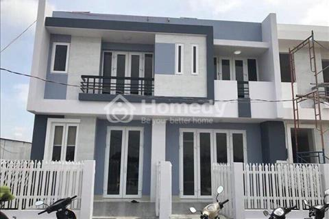 Chính chủ cần tiền cần bán gấp căn nhà ngay  tỉnh lộ 9, giá 450 triệu , sổ hồng riêng