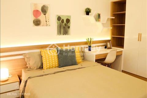 Mua ngay căn hộ gần khu Tên Lửa, cách Aeon Mall chỉ 5 phút, chiết khấu 2-18%