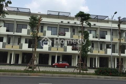 Độc quyền suất ngoại giao Shophouse Long Khánh 7 - Vinhomes Thăng Long giá cực rẻ 6,7 tỷ.