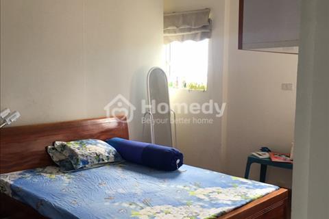 Cho thuê căn hộ Trung Hòa - Nhân Chính, giá 10 triệu/tháng
