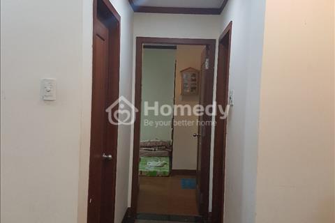 Cho thuê 2 phòng ngủ, chung cư Hoàng Anh Gia Lai An Tiến 10 triệu/tháng