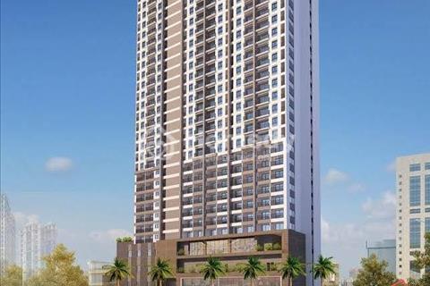 Nha Trang City Central_căn hộ đẳng cấp 4*_một căn nhà mơ ước