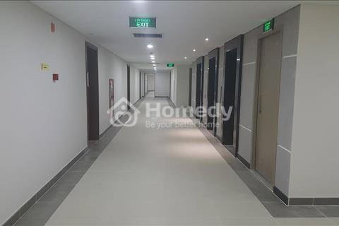 Chính chủ cần bán gấp căn B410, 1 phòng ngủ, 53 m2 dự án T&T Vĩnh Hưng - Giá 1,2 tỷ