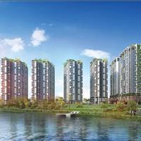 Nhà ở xã hội Cổ Nhuế 2 Bộ công an giá 14,5 triệu/ m2