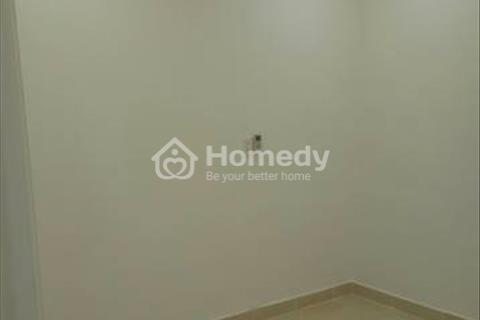 Cần cho thuê căn hộ Phú Gia Hưng, đường Lê Đức Thọ