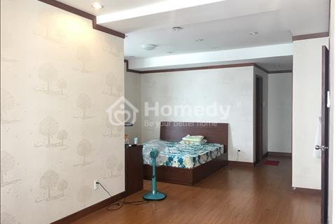 Cho thuê chung cư Hoàng Anh Gia Lai 2 phòng ngủ có nội thất đầy đủ. Giá 11 triệu/tháng