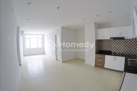 Cho thuê căn hộ Carillon 3, Hoàng Hoa Thám, Quận Tân Bình, 70 m2, 2 phòng ngủ. Giá 11 triệu/tháng