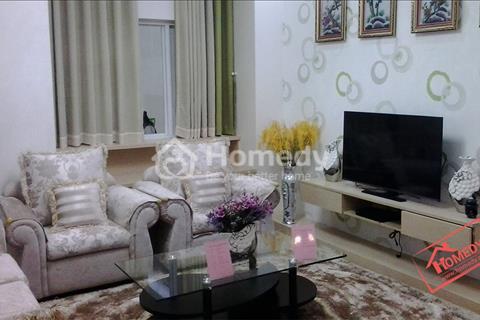 Bán chung cư Oriental Plaza, 685 Âu Cơ, Quận Tân Phú, 77 m2, 2 phòng ngủ. Giá 2,2 tỷ